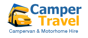 Campervan Hire and Motorhome Rentals